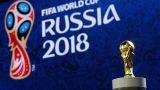ӘЧ кезінде қазақстандықтар интернеттен көп іздеген футболшылар рейтингі