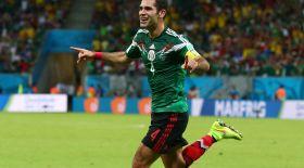 Әлем чемпионатына 5 рет қатысқан футболшы мансабын аяқтады