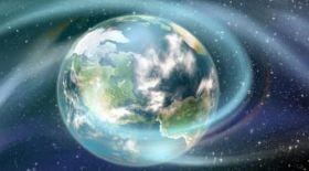 Бүгін – Жер шарында магниттік дауыл соғады