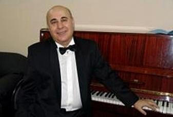 Сұлтан Байсұлтанов - операның хас шебері