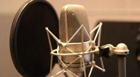 Тәуелсіз қазақ поэзиясы аудиоантологиясының алтын қоры жасақталмақ