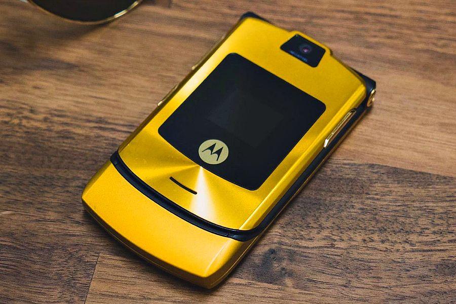 1999-2009 жылдар аралығында нарықта топ жарған үздік телефондар