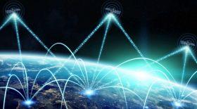 Apple-Google-Facebook: техногиганттарының әуедегі соғысы