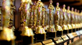 Оскар-2019: Негізгі үміткерлер анықталды
