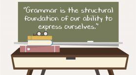 Магистратура: ағылшын тілінен тест сұрақтары. Лексика-грамматика #3