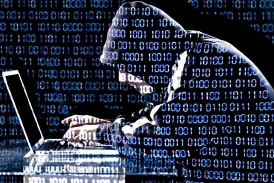 Тамыз айында ең көп кибершабуыл орын алуының себептері
