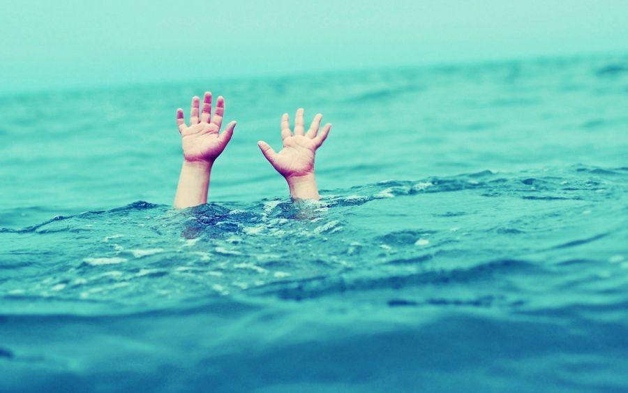 Суға түскенде бұлшықет құрысып қалса...