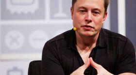 Илон Масктың сұхбатынан кейін Tesla акциялары 8 пайызға арзандап кетті