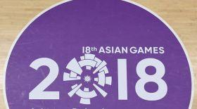 Азиада-2018: Қазақстан маунтинбайктен қола жүлде алды