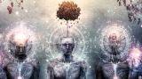 Көпке белгілі психологиялық терминдердің астарында не жатыр?