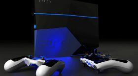 2019 жылы PlayStation 5 шығуы мүмкін