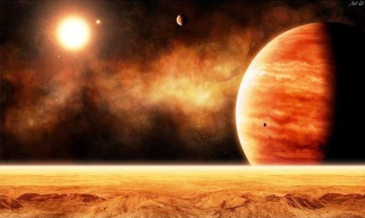 «Кьюриосити» Марстан метан таба алмады