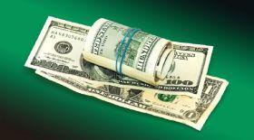 Мың долларға бағаланған еңбек