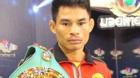 Тайландтық боксшы Мейвезердің рекордын жаңартты
