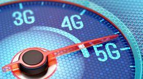 2019 жылы Қазақстанда 5G байланысы тест режимінде енгізіледі