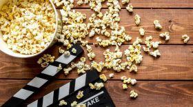 Алдағы демалыста қазақстандықтар қандай кино көре алады