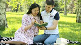 Кітап оқудың ағзаға қандай пайдасы бар?