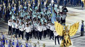 Азия ойындарында жүлде алған қазақстандық спортшылар қанша сыйақы алады?