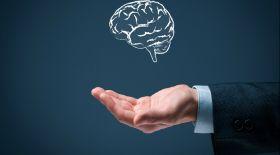 Жоғары интеллекттің 6 белгісі