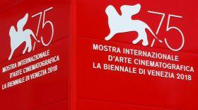 Венеция кинофестивалінде Қазақстан кинематографиясының презентациясы өтті