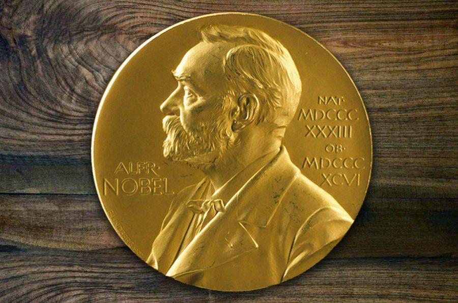 Нобель премиясының жаңа баламасы пайда болды