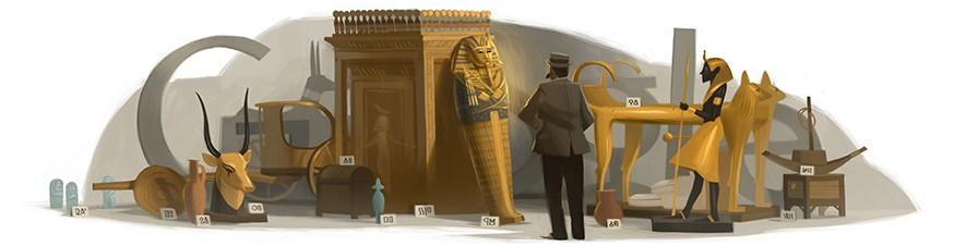 «Тутанхамонның» қарғысы шындыққа ұласа ма? Біз білмейтін құпиялар