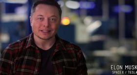 Илон Маск әлемнің өзгеруіне қалай әсер етеді?