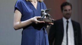 Венеция кинофестивалі: Қазақ кино тарихындағы алғашқы жүлде