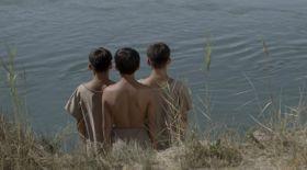 Атақты басылымдар қазақ режиссерінің талантына тәнті болды