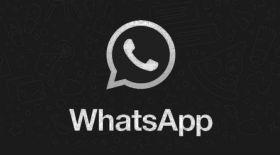 WhatsApp мессенджерінің түсі өзгереді