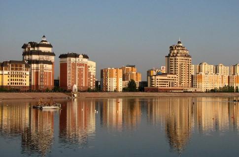 Астанада мұражай қызметкерлері бас қосты
