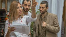 Baikonyr Short Film Festival: Бүгін өзбек киносының көрсетілімі өтеді