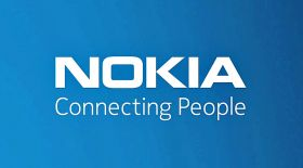 Nokia ойын ойнауға арналған смартфон шығармақшы
