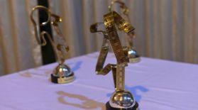 Алматыда III Baikonyr Short Film Festival-дің жабылу салтанаты өтті