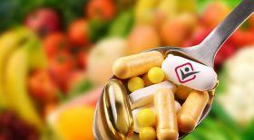 Балаға қандай витамин қажет?