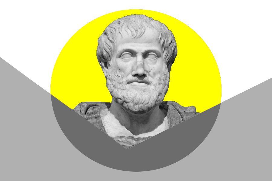 Аристотель әдісі. Адамның мінезін мұрын пішініне қарап қалай ажыратуға болады?