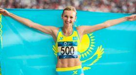 Ольга Рыпакова ресми түрде Бейжің Олимпиадасының күміс жүлдесіне ие болды