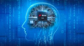 Жаңа Huawei Kirin 980 процессорының қандай қабілеті бар?