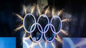 Буэнос-Айресте жасөспірімдер арасындағы жазғы Олимпиада ойындары басталды