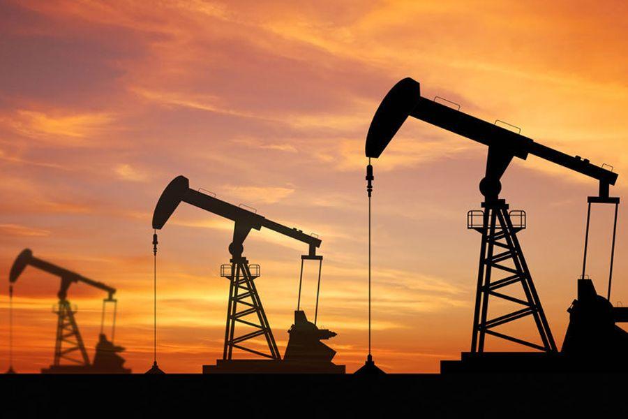 Қазақстанның мұнай нарығындағы ішкі үлесі 35%-ға жетуі мүмкін