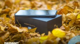 Техно шолу: Huawei Mate 20 lite