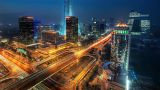 Бұл қызық: Қытайда 1 минутта қанша өзгеріс болады?