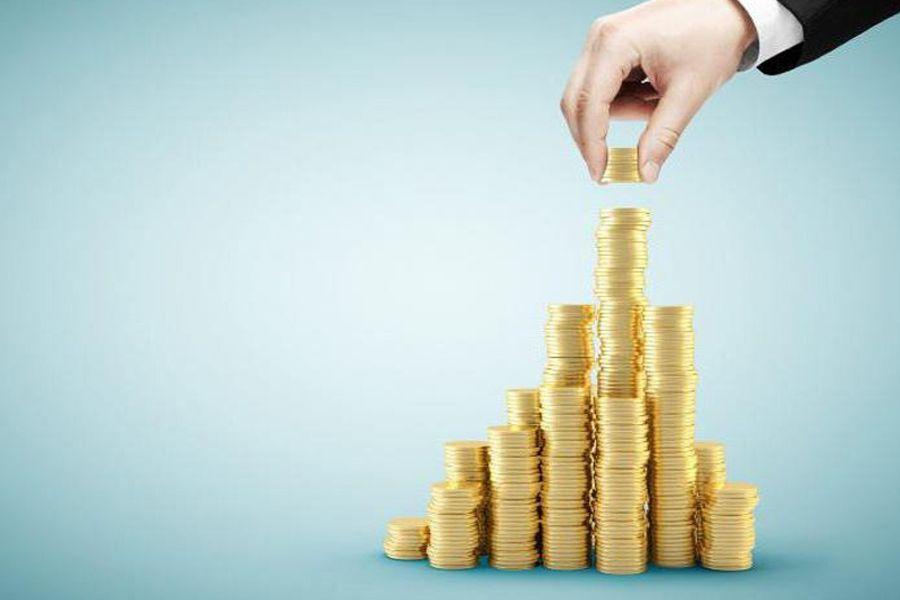 Банктерге өтімділік нарықтық талаптарға сай беріледі
