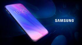 Жаңа Samsung Galaxy S10+ смартфоны қандай болады?