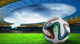 Футбол әлемдегі нөмірі бірінші спорт түрі ме?