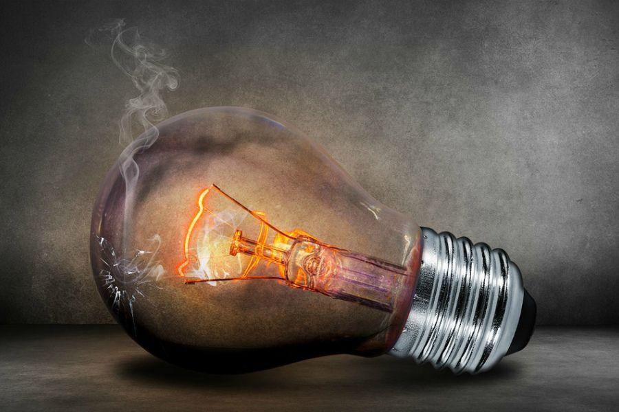 Энергияны қайдан аламыз?