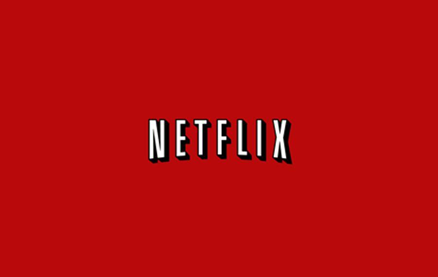 """ТОП-5: """"Netflix"""" ұсынған үздік сериалдар"""