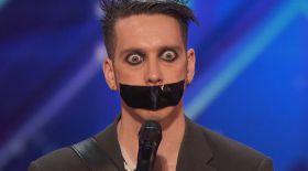 America's Got Talent жобасының қорқынышты қатысушылары