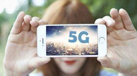 5G ұялы байланысына ие  iPhone қай жылы жарыққа шығады?