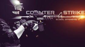 Киберспорттың қыр-сыры: Counter Strike: GO